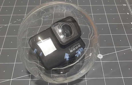 Mini_sphere_enclosure_for_GoPro_camera_462x300