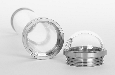 glass_cylinder_with_flange_and_counter_flange_462x300